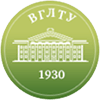 Воронежский государственный лесотехнический университет имени Г. Ф. Морозова